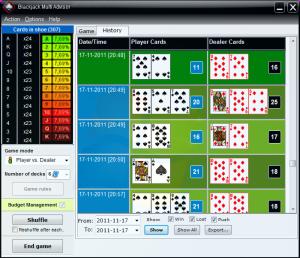 Gl poker